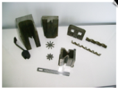 Click To Visit Our EDM Services Site AccuFormTools