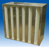 Click To Visit Our Filtration Site FilterProFilters